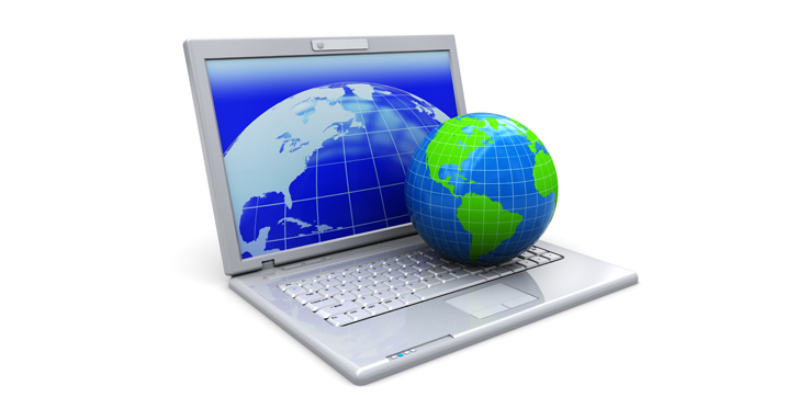 Benefits of Remote PC Access Software
