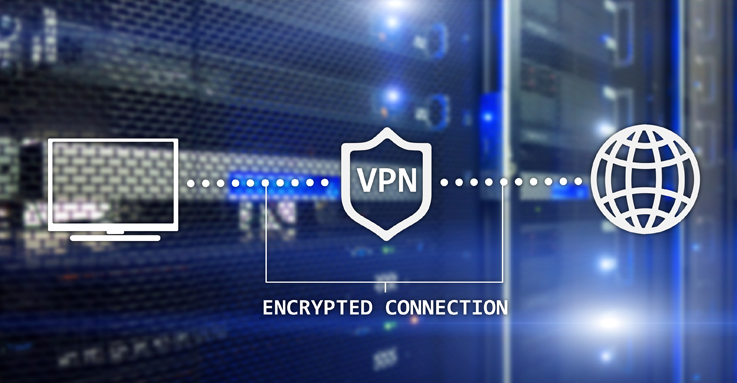 How to Ensure Better Productivity? VPN Access vs. Remote Access
