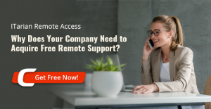 Free Remote Support