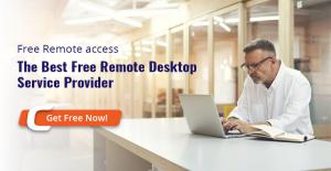 Free Remote Access