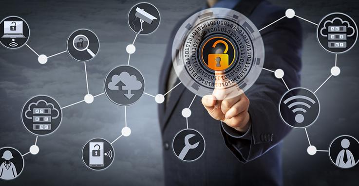 Remote Access Solution