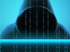 Remote Access Malware