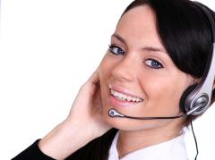 Remote IT Assistance