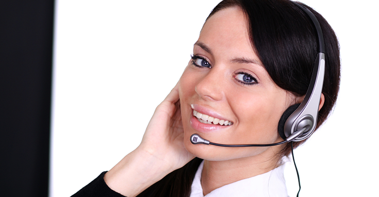 Importance of Remote IT Assistance to Businesses