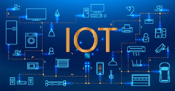 How Remote Access is Changing the IoT Industry?