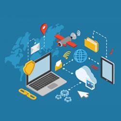 Remote Access Definition