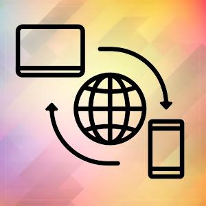Free Remote Desktop Access
