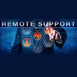 "Free Remote Desktop Software"" itemprop="