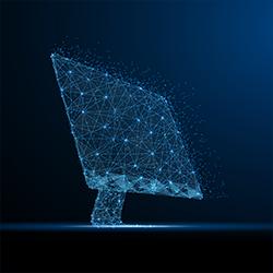 Online Remote Support