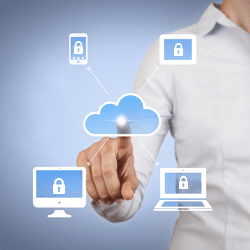 Remote Access Solutions