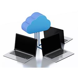 Remote Desktop Access Software