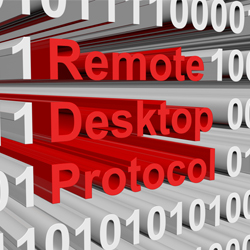 How to Access Remote Desktop on Mac | Get Free Software