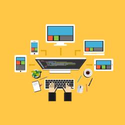 Free Remote Desktop Software